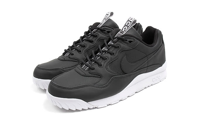 Nike ACG Air Wildwood Premium