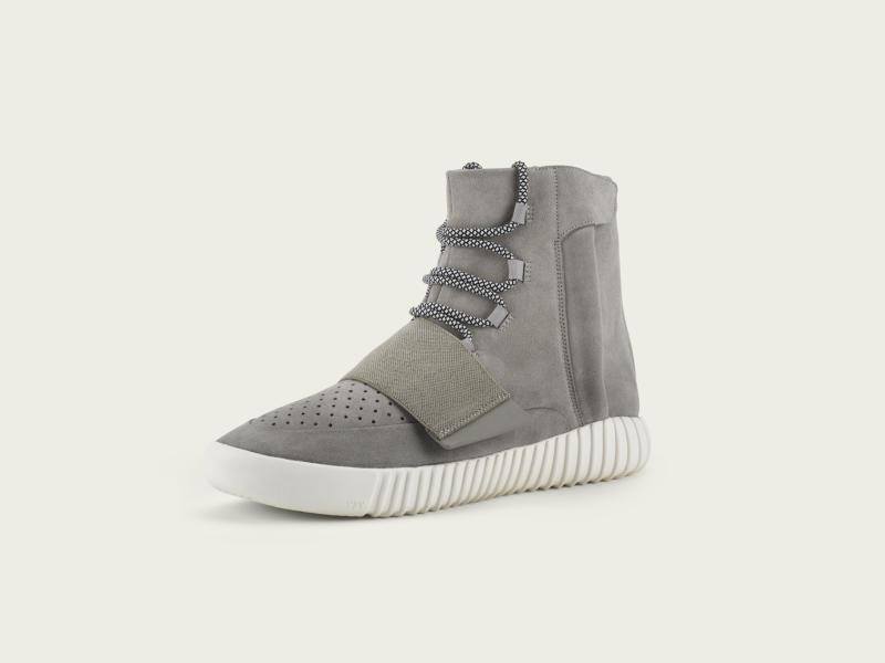 adidas yeezy 750 kopen