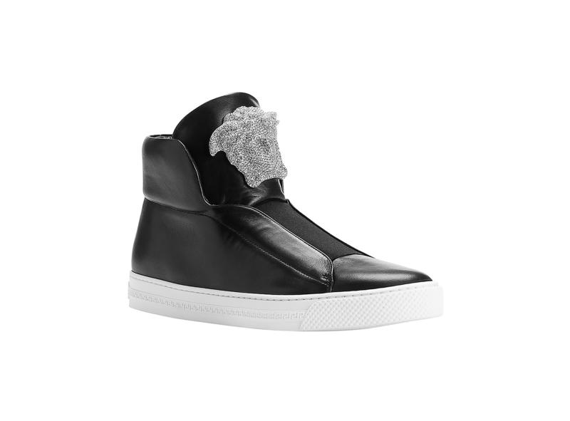 Versace SoHo Exclusive Sneaker