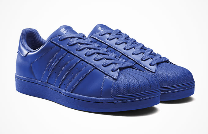 f84dcdd534 ... coupon code for adidas superstar todas azules dad7f 8b112