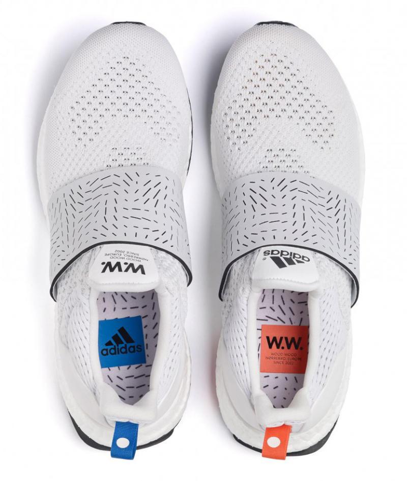 adidas ultra boost white black bottom,adidas stan smith zebra print