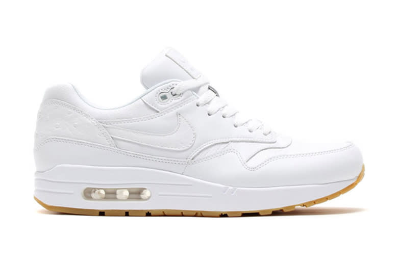online store 71f67 5eaff Air Max 90 Gum Sole