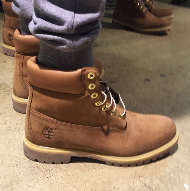 Browse Stylights collection of Mens Timberland Winter Boots Best sellers at USD 12518 5 products Variety of colors  Shop now!