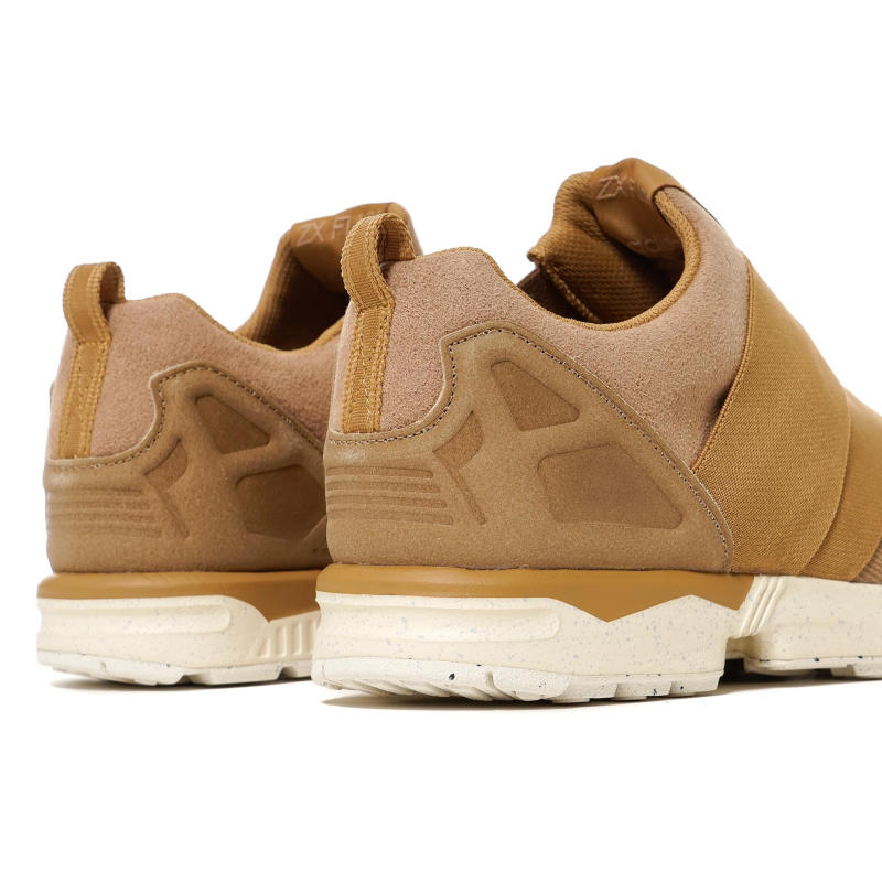 adidas Originals ZX Flux Sneaker Shock Pink | Fun Sport Vision