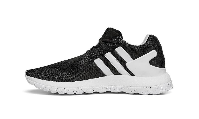 Adidas Y3 Primeknit