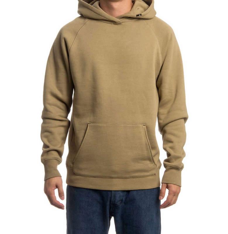 yeezy-season-2-khaki-hoodie_nuwm14.jpg