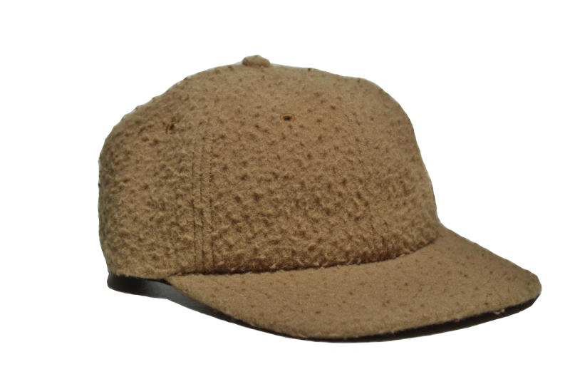 Casentino Italy  city photos gallery : The Knottery Releases Three Luxe Caps Made Entirely From Italian Wool