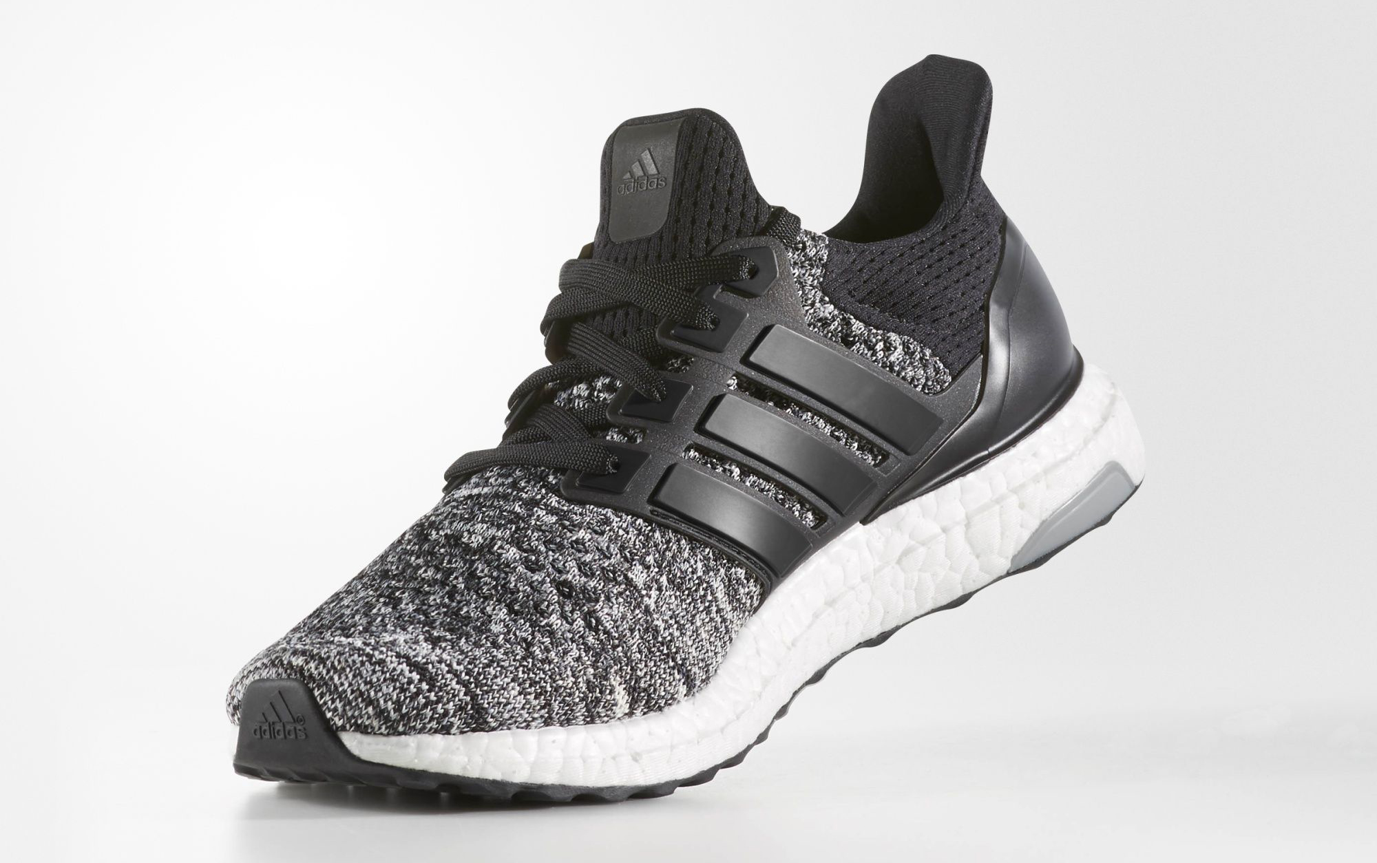 Reigning Champ Adidas Ultra Boost B39254 Medial