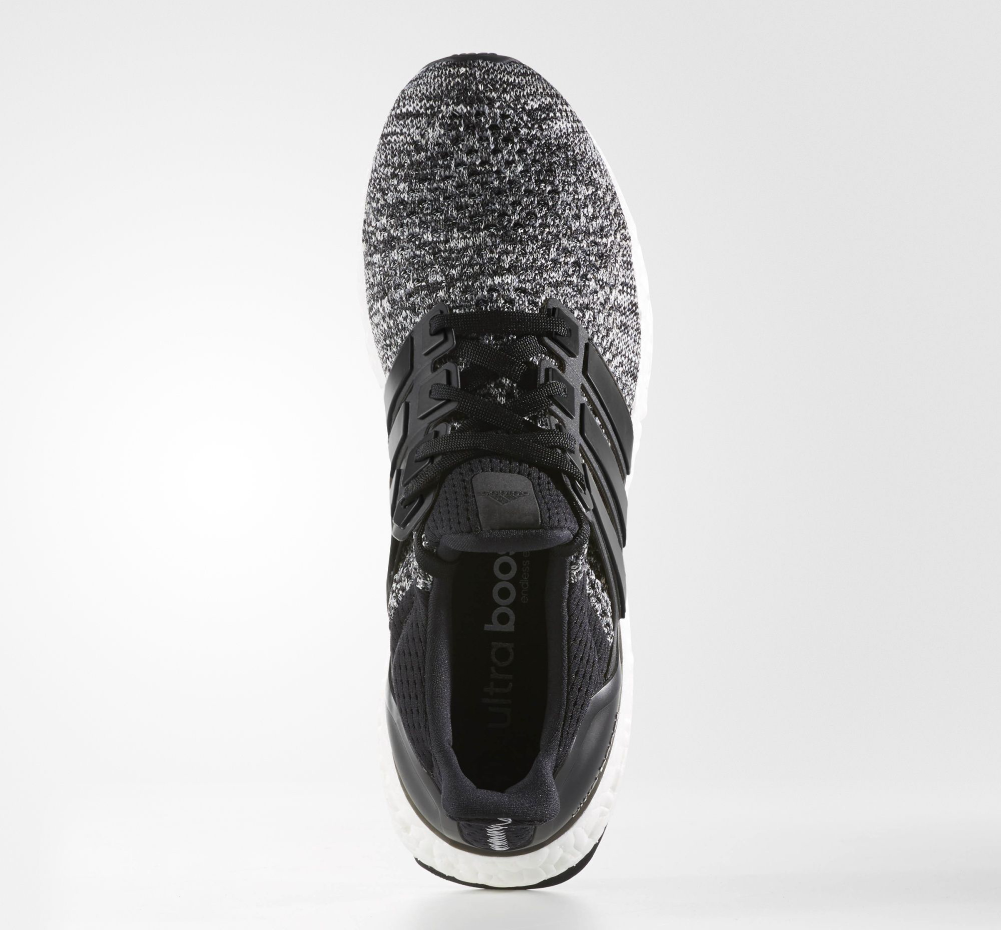 Reigning Champ Adidas Ultra Boost B39254 Top