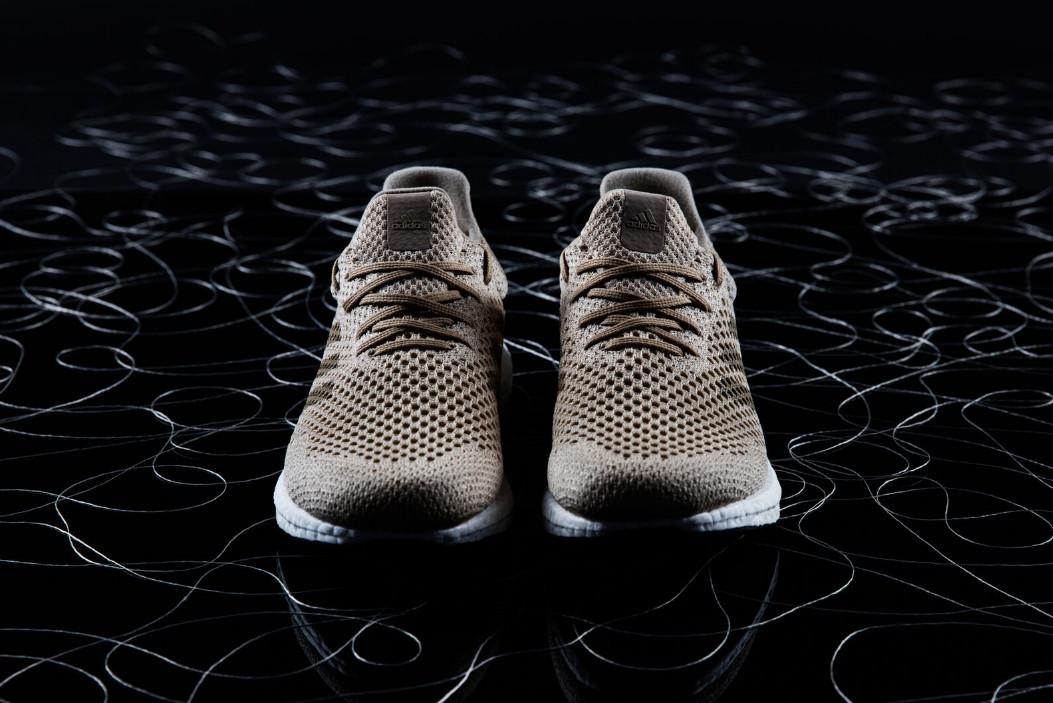 Adidas Futurecraft Biosteel 2