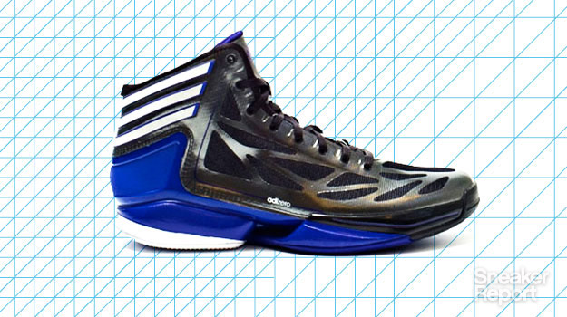 adidas Crazy Light 2