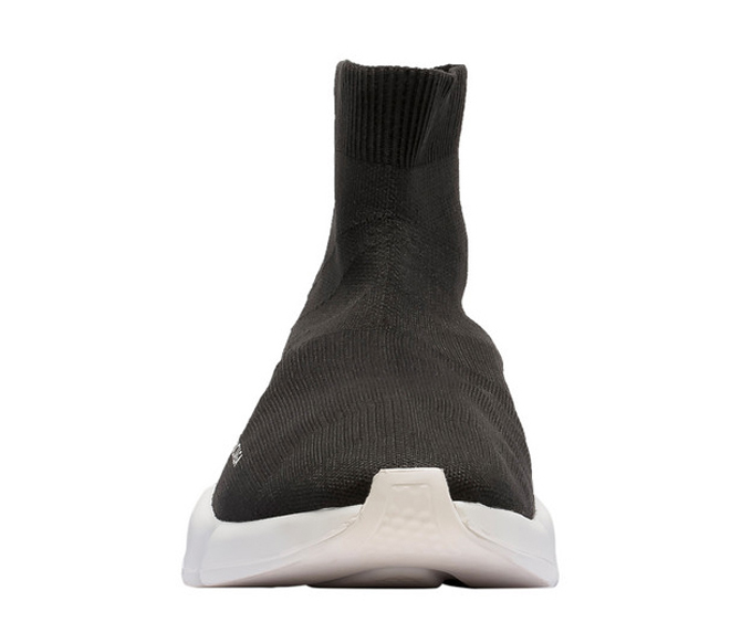 balenciaga scarpe nike