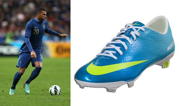 Tumblr soccer cleats and heels