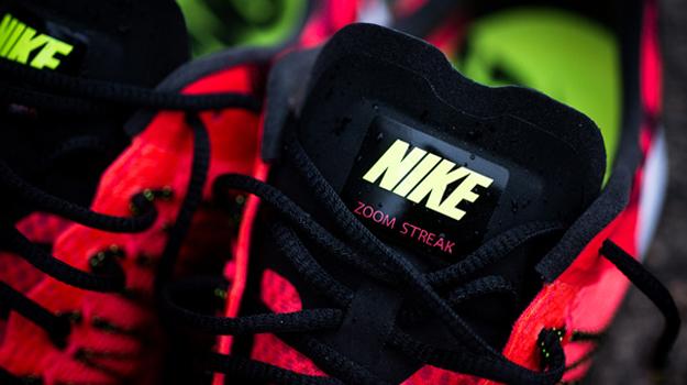 MIM-3 Nike Ajax