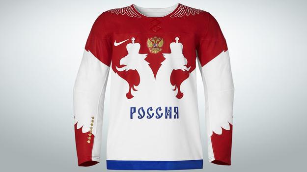 Russia-NT-Hockey-Jersey-04_22512.jpg