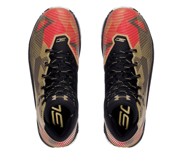 d8aa38e2788d under armour curry 5 cheap kids cheap   OFF70% The Largest Catalog ...