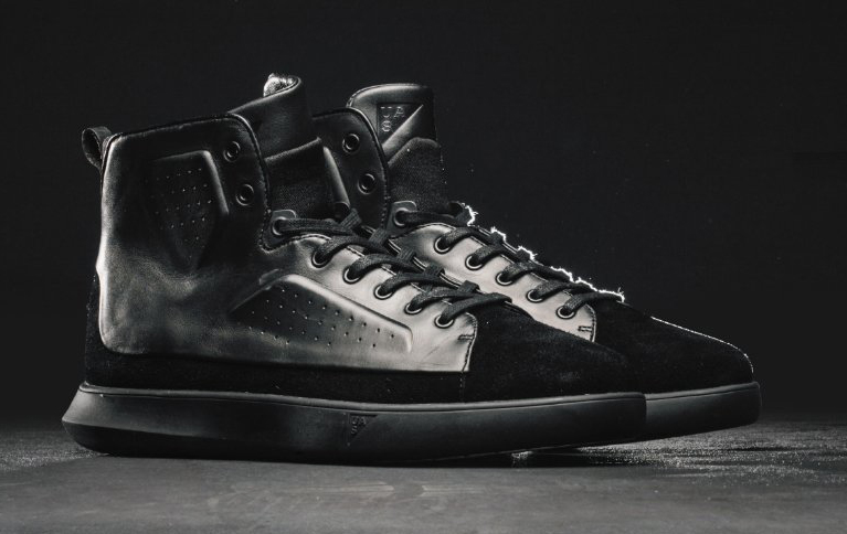 under armour fashion sneakers