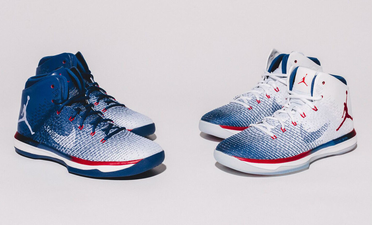 air jordan outlet usa