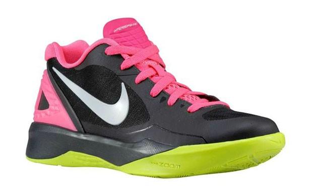 jordan shoes for cheap for women