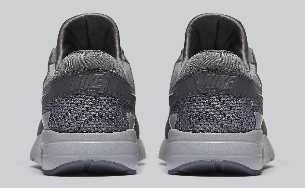 f573bb2f The Nike Air Max Zero Goes