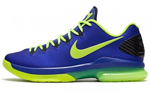 Basketball Shoes 2014 For Girls Nike for Kds Jordans for Women For ...