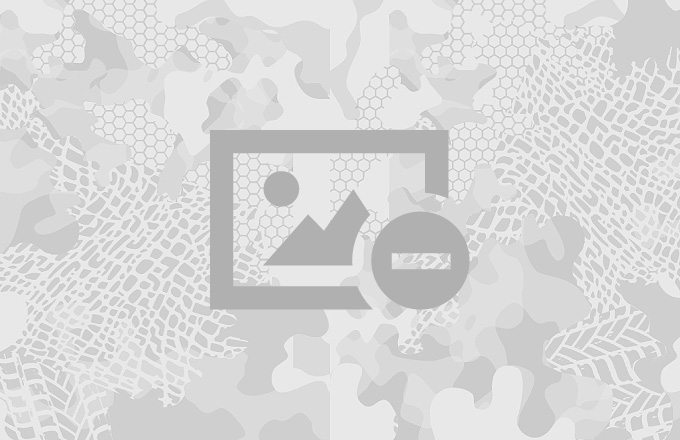 artworks-000100334847-nlevrp-t500x500