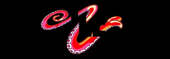 ComplexCon Logo