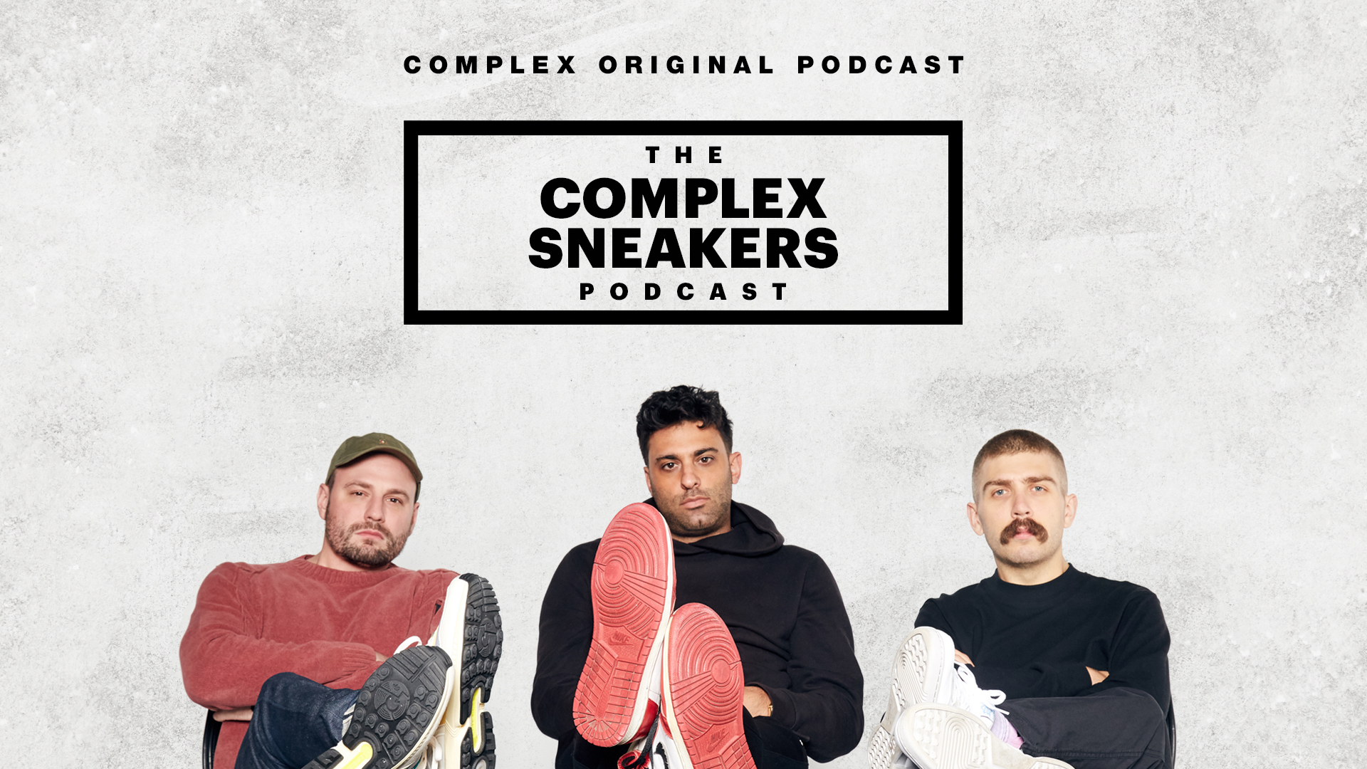 complex-sneakers-podcast