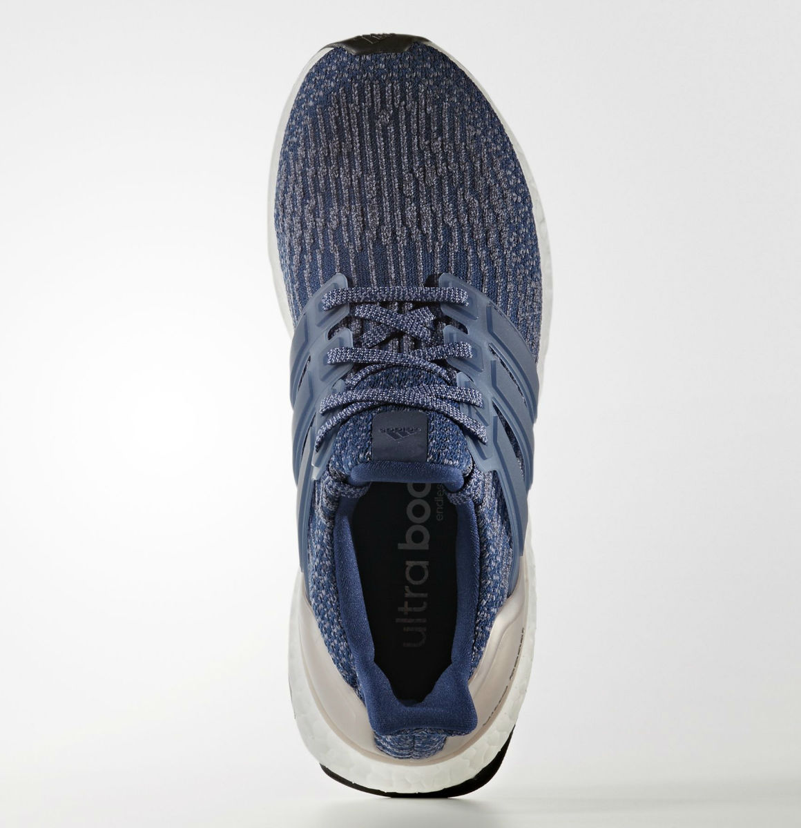 Adidas Ultra Boost Women's Mystery Blue