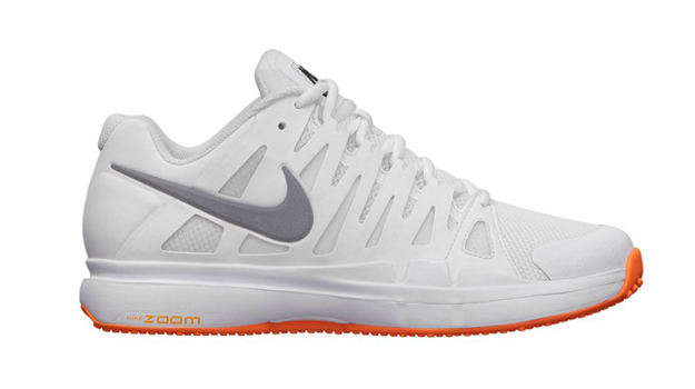 the 10 best grass court tennis shoes available today complex