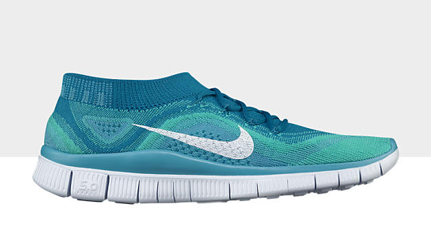 2015 06 16 Home Nike Free Womens Wmns Nike Free Tr Flyknit 5 0 Womens Shoes 35123 Promo Code