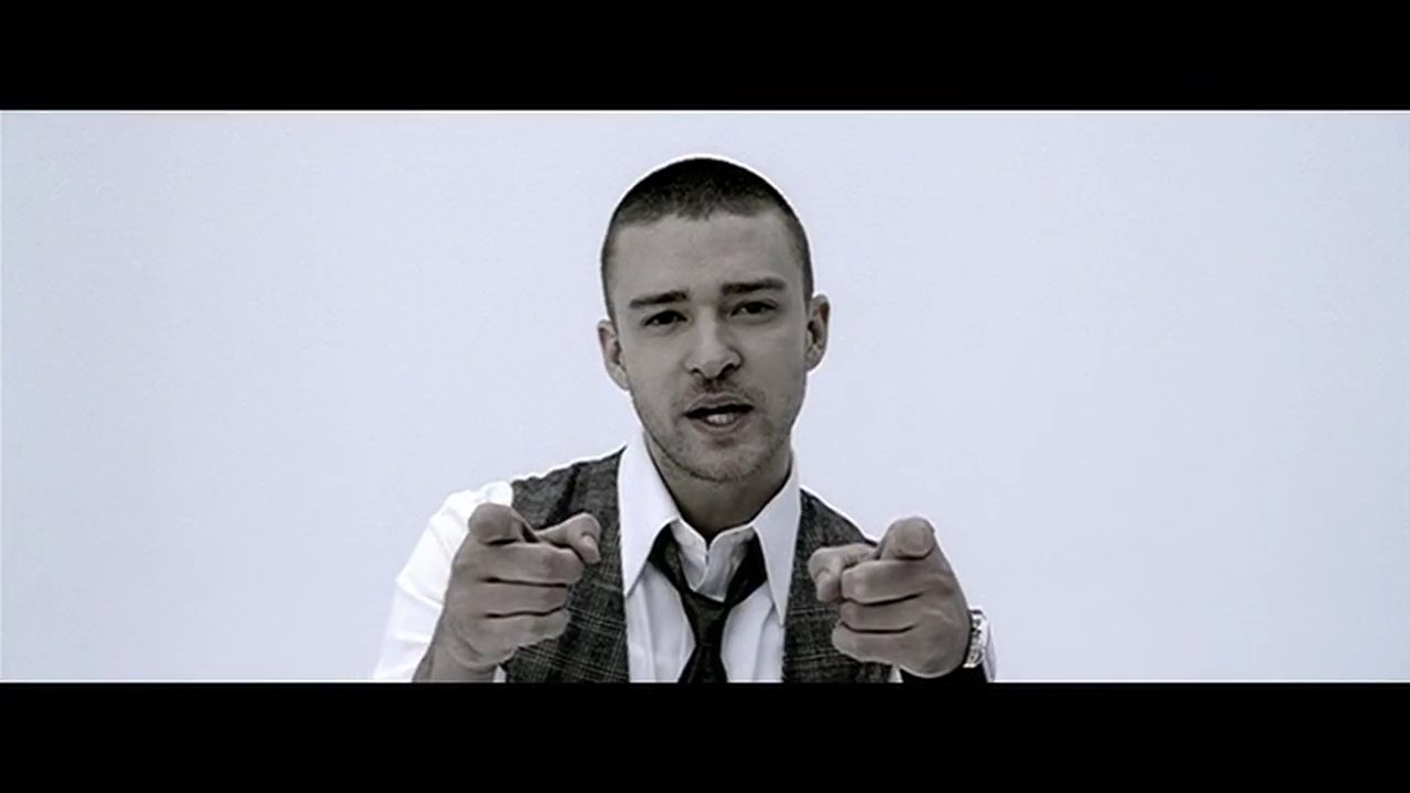the 15 best remixes of justin timberlake songs complex