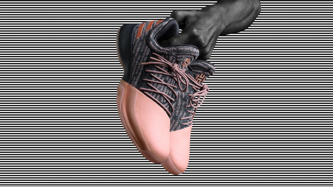 06a1f1d5ef3 James Harden Thinks He Has the Best Sneaker in the NBA   Complex