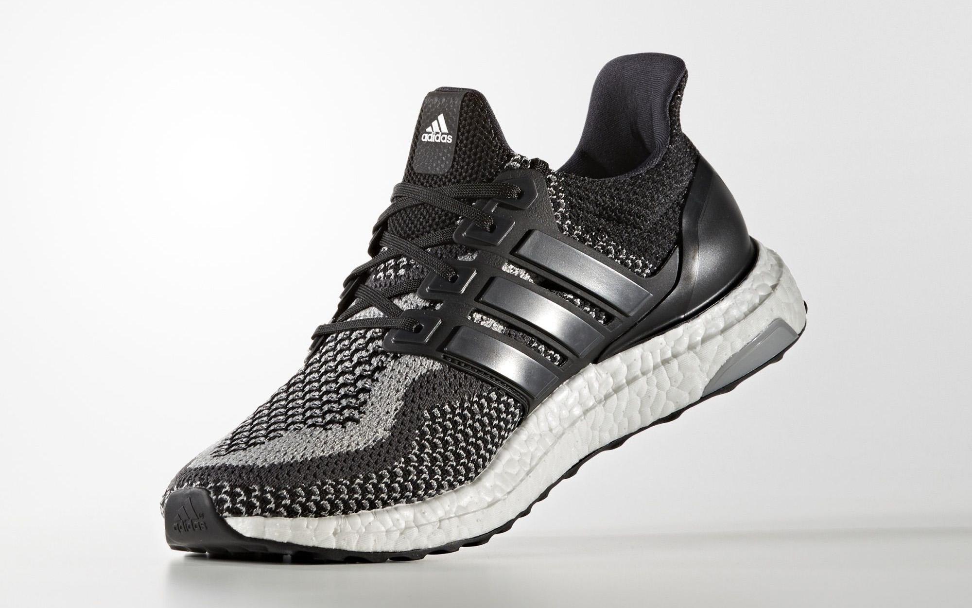 adidas ultra boost 0 triple black, Adidas new womens adipure