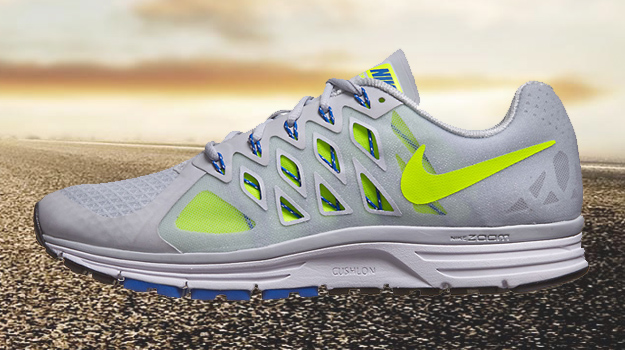 Best Nike Tennis Shoes For High Arches