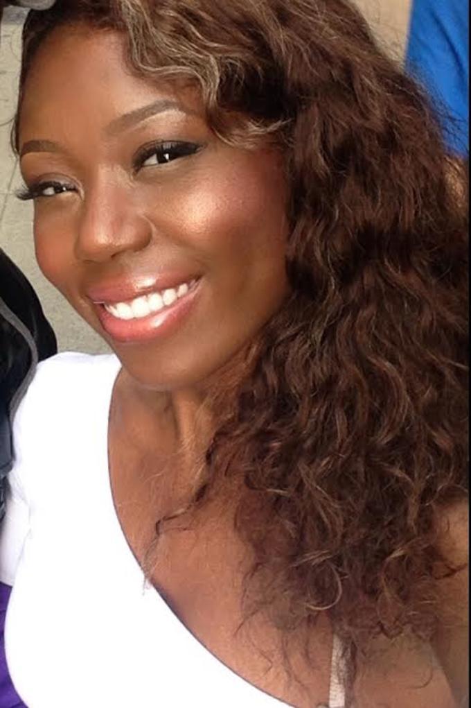 ivie Okechukwu-Ani