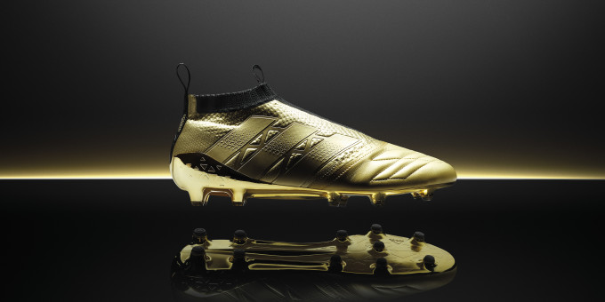 cheap for discount 7c479 9f6e5 adidas Unveils Limited Edition Space Craft Pack for the ACE ...