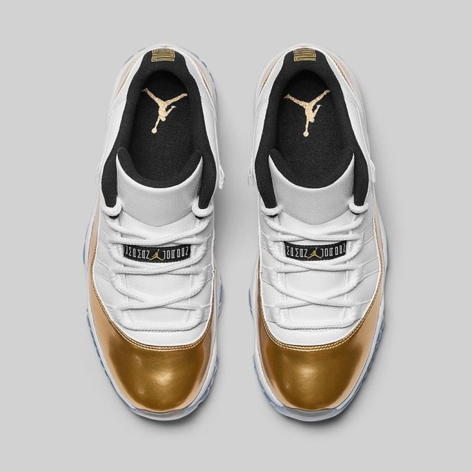 1b9da4984c46 It s Time to Stop Hating on Low-Top Air Jordans