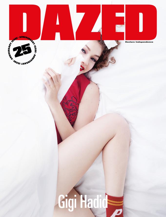 gigi-hadid-dazed-magazine