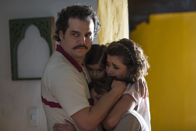 wagner-moura-narcos-3