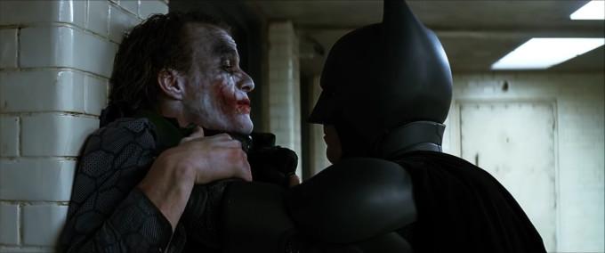 the-dark-knight-batman-v-joker