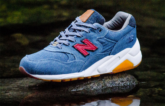 shoes new balance canada