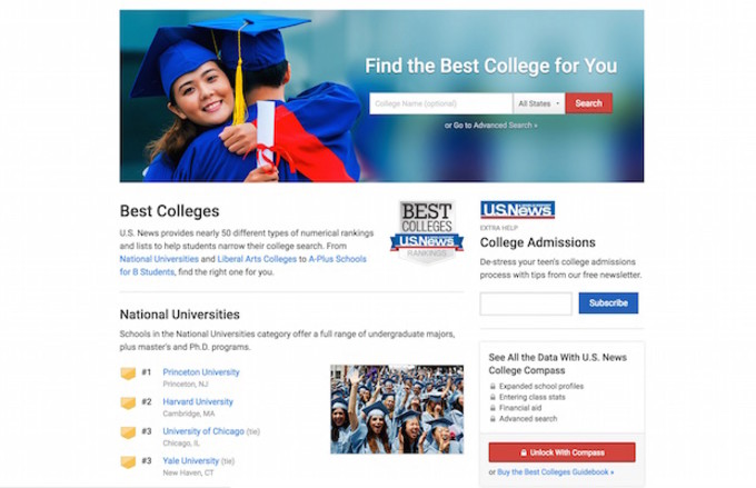 how-colleges-are-ranked-us-news-menu