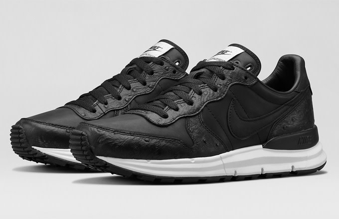 brand new 7130d 0f5e3 Be sure to make room in your current rotation of runners and cop a pair of  these Internationalists on Nike Store for just 115 with free shipping.