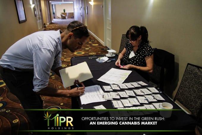 mipr conference sign up