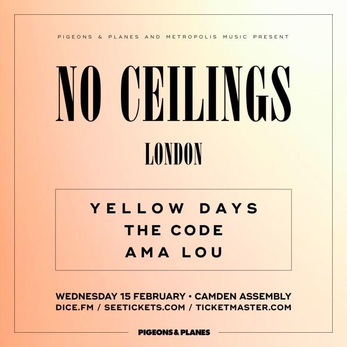 no-ceilings-london-feb-2017