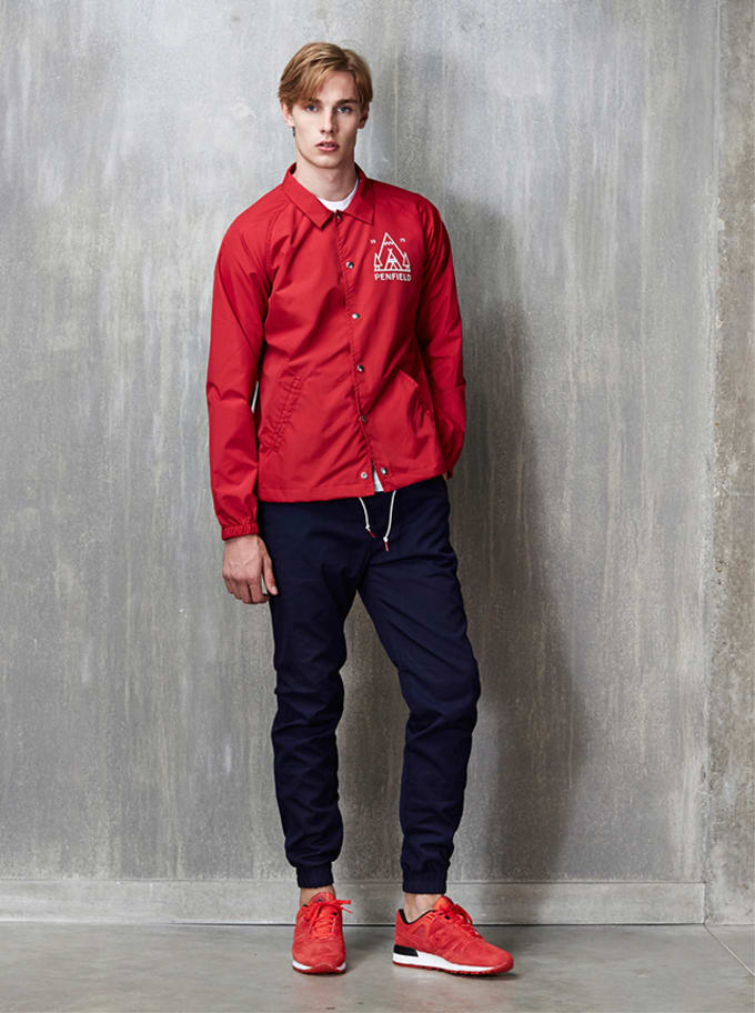 penfield-trailwear-1