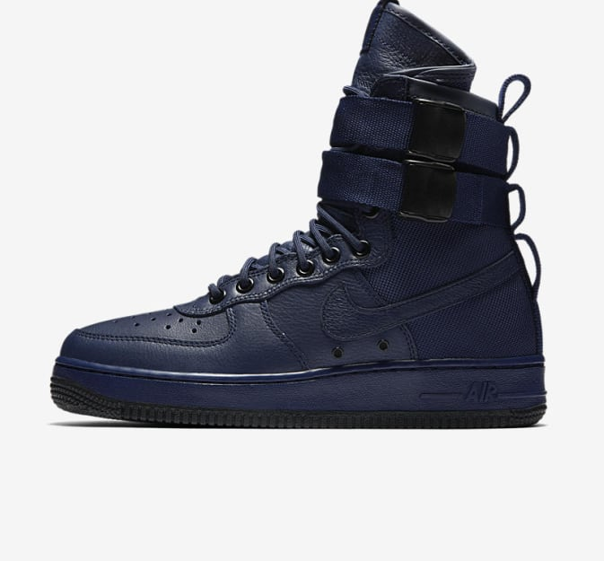 e108c205f7f9d Image via Nike Nike Special Field Air Force 1
