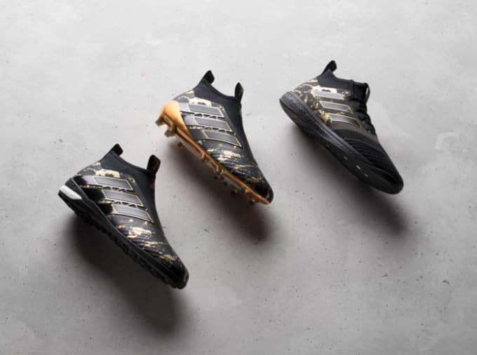 adidas-pogba-collection-4