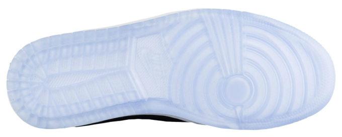 new arrival 04a1c 0353f Air Jordan 1 Ultra High Space Jam Release Date Sole 844700-002